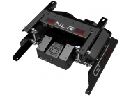 Next Level Racing Motion Platform V3 - NLR-M001v3
