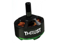 Thrust 2205-2650Kv FPV Racing