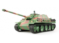 Char STATIQUE  JAGD PANTHER DESERT Heng long - STC4400920-COPY-1