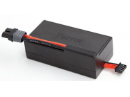 Batterie longue duree Parrot Disco - DISCO-BATHC