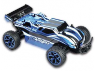 Truggy Fierce blue 1:18 4WD RTR - 22227