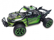 Sand Buggy X-Knight  green  1:18 4WD RTR - 22221