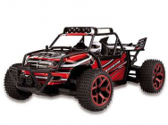 Sand Buggy X-Knigth  Red  1:18 4WD RTR - 22212