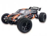 EVO 4T 4WD Truggy 1:12 AMX Racing - 22210