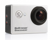 Camera Easypix GoXtreme Discovery Action - 13870