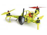Hornet 250 Tricopter Kit Version Graupner - 16540