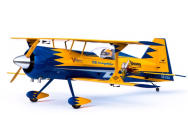 Hangar 9 Model 12 Viking 120CC ARF - HAN1065