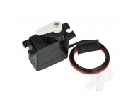 Servo 9g queue (cable 150mm) : Alara EP - AZSA1707T