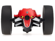 Jumping Race Rouge PARROT - PF724301AC
