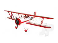 Stearman Red Baron Pizza Squadron 20cc (SEA-277)  - 5500017