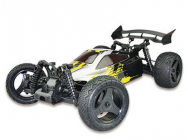 ONE-TEN 4WD Buggy AMX Racing 1/10 - 22208