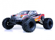 HBX Monstertruck 1/12 RTR 2WD - 22155