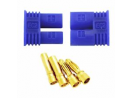 Battery Connector Set, EC2 - RDNA0277