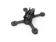 OB1 4   Naked frame kit Sky Hero - SKH00-OB1-4