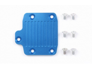 Killerbody aluminium moteur refroidisseur 1//10 /'type-B/' kb48366