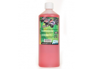 Rocket Fuel Race 16% 1l - T2M-T116C