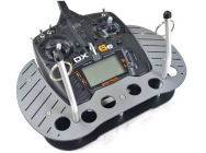 Pupitre V2X Radio DX6e Spektrum - RMT-107