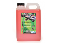 Rocket Fuel Race 16% 2.5l - T2M-T216C