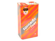 Carburant Modelisme Tornado Car Competition 16% 5L - T2M-J24165C