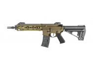 AEG Avalon Calibur cqc tan - vfc - LE4000