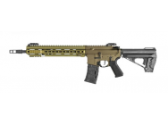 AEG Avalon Calibur carabine tan - vfc - LE4001