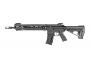 AEG Avalon Calibur CARBINE Noir - VFC - LE4016