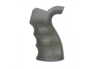 Pistol grip M4 type G27 od - King Arms - A60582