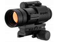 Viseur Aimpoint Compact CRO (Competition Rifle Optic) - OP364