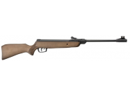 Carabine Gamo Junior Hunter Cal. 4,5 - CA122
