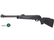 Gamo big cat cfs cal 5. 5 Synthetique 19. 90 joules a Canon fixe - CA133