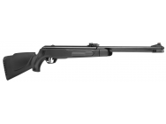 Gamo big cat cfs - Canon fix 20 joules - cal 4. 5 - - CA15020