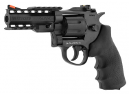 Revolver Gamo CO2 gr stricker - ACR100