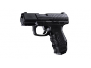 Pistolet CO2 CP99 compact cal. 4,5 mm - UMAREX - ACP210
