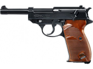 Pistolet Walther P38 metal - ACP330