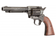 Pistolet Colt simple action army 45 antique - ACR237