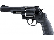 Revolver Smith & wesson modele 327 TRR8 4,5mm CO2 - ACR200
