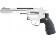 Smith & wesson mod. 327 TRR8 steel - ACR205