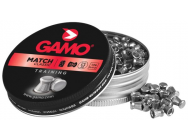 Plombs Match Classic 5,5 mm - GAMO - PB250