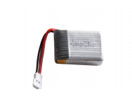 Lipo 1S 3.7V 500mAh 20C Air Trainer V2 - 28884