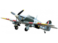 Hurricane 750mm PNP - 24043