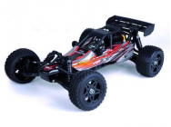HBX Buggy 1/12 RTR - 22146