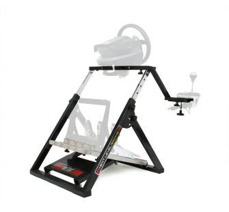 Wheel Stand Next Level Racing - NLR-S002