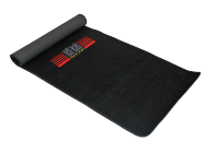 Tapis de sol anti-derapant Next Level Racing - NLR-MAT