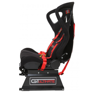 Siege Baquet GTultimate Add on Next Level Racing - NLR-S003