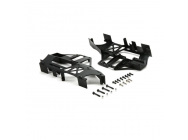 Blade 200 S - Chassis - BLH2601