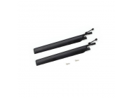 Lower Main Blade Set (1 pair) - BLH2720