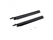 Upper Main Blade Set (1 pair) - BLH2721