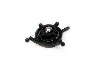 Complete Precision Swashplate: MSRX - BLH3209