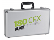 180CFX - Valise de transport - BLH3449