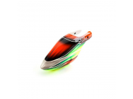Blade 270 CFX - - Bulle option (Orange/Vert/Jaune) - BLH4813